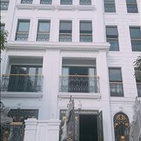 Bán nhà phố, Shophouse 75m2 đường rộng 21m, chủ đầu tư Vimefulland mặt đường Nguyễn Xiển