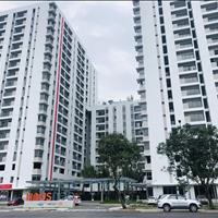 Cho thuê căn hộ Hausneo quận 9 giá rẻ - 6 triệu/tháng