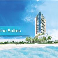 Thời điểm vàng để sở hữu căn hộ thương gia view mặt biển tại Nha Trang chỉ với 1,3 tỷ/căn