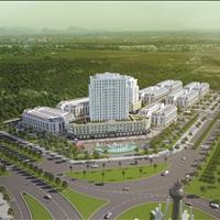 Căn hộ chỉ 770 triệu – ngay trung tâm mới thành phố Thanh Hóa – vay ngân hàng lãi suất 0%