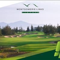 Bán biệt thự Montgomerie Links - giá cả thương lượng