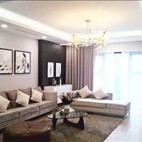 Bán căn hộ 2 phòng ngủ trung tâm Quận Cầu Giấy 88m2, view bể bơi, full nội thất giá chỉ 39 triệu/m2