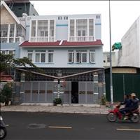 Cho thuê nhà nguyên căn mặt phố, Phước Long A, thành phố Nha Trang, Khánh Hòa, giá tốt