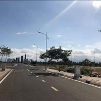 Bán đất Golden Bay Cam Ranh Bãi Dài đường Nguyễn Tất Thành tỉnh Khánh Hoà