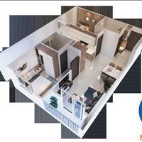 Nhà ở xã hội EcoHome 3 mở bán trực tiếp chủ đầu tư