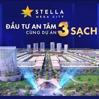 Sở hữu đất nền sổ đỏ trung tâm thành phố Cần Thơ, chỉ từ 50 triệu