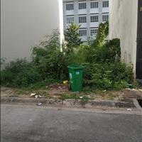 Bán đất thị xã Thuận An 70m², đã có sổ, vay ngân hàng 50%