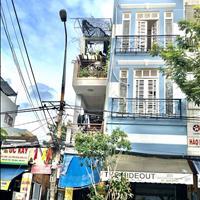 Bán nhà 3 tầng Nguyễn Chí Thanh - trung tâm thành phố Đà Nẵng