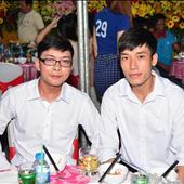 Đặng Thanh Khôi
