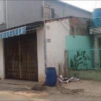Nhà cũ ở chợ Chiều Tân Phú Trung, cách bệnh viện 300m, diện tích 4.5x20m giá 1.2 tỷ