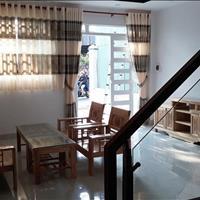 Cho thuê nhà 1 trệt 1 lầu tại Thuận An, đối diện Vsip 1, Aeon Mall Bình Dương