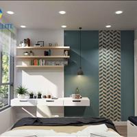 Cho thuê gấp căn hộ Lạc Hồng Westlake, diện tích 85m2, 2 phòng ngủ