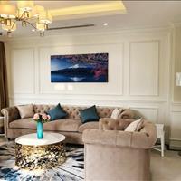 An Sương I-Park bán căn 2PN giá 1.83 tỷ kí hợp đồng mua bán với CĐT vay 70% nội thất cao cấp