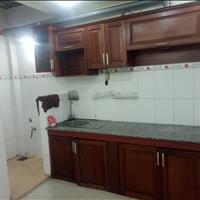 Cho thuê nhà riêng Quận 5 - thành phố Hồ Chí Minh giá 4.4 triệu/tháng