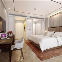 Có nên mua căn hộ tại dự án King Palace - 108 Nguyễn Trãi