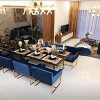 Dễ dàng đầu tư, lợi nhuận cao khi sở hữu căn hộ Q7 Saigon Riverside Complex - Tặng 5 chỉ vàng