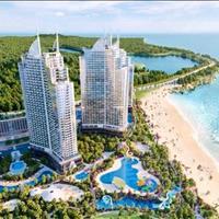Sailing Bay Ninh Chữ - Tặng 30 đêm nghỉ dưỡng - NH hỗ trợ vay tới 70% - Cam kết lợi nhuận tới 10%