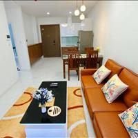 Chính chủ bán chung cư Mỹ Đình Pearl, 80m2, 2 phòng ngủ, view bể bơi