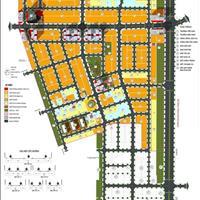 Ra mắt dự án Pride City giá chỉ từ 14 triệu/m2 chiết khấu lên đến 5%