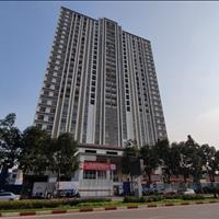 Đi vào hoạt động - Chung cư căn hộ cao cấp Phoenix Tower tại ngã 6 thành phố Bắc Ninh