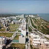 Suất liền kề ngoại giao FLC Lux City Sầm Sơn - Giá đầu tư cực hấp dẫn - liên hệ ngay
