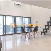 Cho thuê chung cư mini Nguyễn Thị Thập, full nội thất gần Lotte, Him Lam, giá rẻ