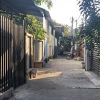 Bán đất hẻm đường Điện Biên Phủ, thành phố Bà Rịa, giá 1.6 tỷ