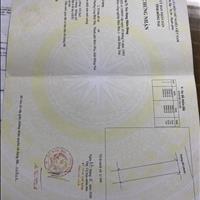 Cần bán lô 103m2 mặt tiền Quốc Lộ 51, phường Long Bình Tân, Biên Hoà giá 1.5 tỷ, sổ hồng riêng