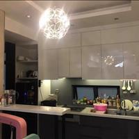 Cho thuê căn hộ Quận 7 - thành phố Hồ Chí Minh giá 7 triệu/tháng