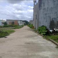 Mình cần tiền nên bán gấp đất Vĩnh Lộc B, giấy tờ hợp lệ, full thổ cư, dân cư đông đúc