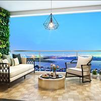 Tổng hợp các căn đẹp D'. Le Roi Soleil chỉ từ 55tr/m2 kèm chính sách khủng, hỗ trợ vay vốn từ CĐT