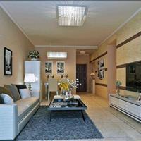 Gấp, cực rẻ, căn hộ rẻ nhất dự án 282 Nguyễn Huy Tưởng