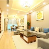 Cần bán gấp căn hộ 3 phòng ngủ chung cư The Legacy tiện ích tiêu chuẩn 5 sao