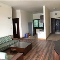 Chính chủ gửi bán gấp căn hộ chung cư tại 71 Nguyễn Chí Thanh giá chỉ 29 triệu/m2