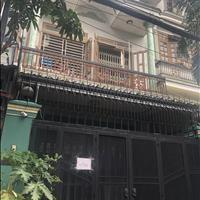 Bán nhà đường Lê Đức Thọ, Gò Vấp, gần sân tennis Hoàng Long, 5x17m, 1 lầu