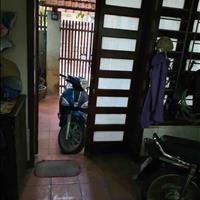 Nhà bán Phùng Chí Kiên, Hoàng Quốc Việt, Cầu Giấy