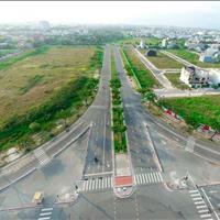 Bán lô đất 112,5m2 ngay trung tâm hành chính Liên Chiểu, chỉ 33 triệu/m2