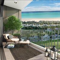 Nhận giữ chỗ căn hộ ven biển Golf View Luxury Đà Nẵng, 1,8 tỷ/căn, sở hữu lâu dài
