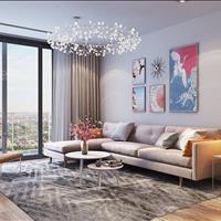 Bán căn hộ liền kề Quận Bình Tân 1,5 tỷ, nhận nhà đón Tết 2020, sổ hồng vĩnh viễn
