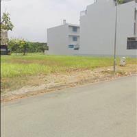 Bán nhanh lô đất mặt tiền Phạm Văn Chí, phường 7 thanh toán 30% nhận nền, đã VAT chỉ 22 triệu/m2