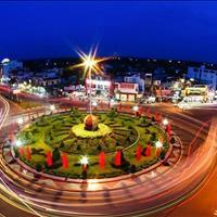 Bán đất huyện Đồng Xoài - Bình Phước giá 190 triệu