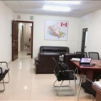 Thuê văn phòng 18 - 30 -40m2 tại Cầu Giấy giá chỉ từ 5.5tr tặng ngay bảo hiểm PVI trị giá 125 triệu
