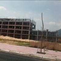 Đất Xanh Miền Trung ra mắt siêu phẩm đất nền Hùng Vương, cạnh dự án Shophouse nghìn tỷ