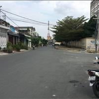 Bán đất phường Tân Mai, thành phố Biên Hòa, Đồng Nai, 462m2