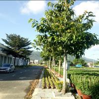Bán đất giá rẻ Bà Rịa Vũng Tàu mặt tiền quốc lộ 51 cách cổng chào chỉ 2km