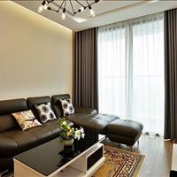 Chính chủ cần bán căn hộ tại chung cư Vinhomes Metropolis M3, 29 Liễu Giai, Ba Đình, HN, giá tốt