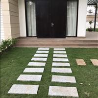 Cho thuê biệt thự góc tại khu biệt thự Lucasta, Phường Phú Hữu, Quận 9, thành phố Hồ Chí Minh