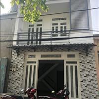 Mua nhà đẹp hẻm xe hơi 8m đón Tết – đường Quốc Lộ 1A, Quận Bình Tân