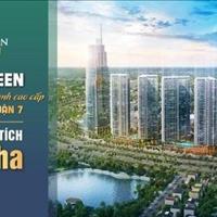 Eco Green thanh toán 10% ký ngay hợp đồng mua bán