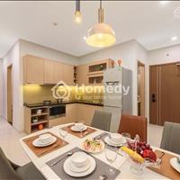 Nhanh tay sở hữu căn hộ đẹp nhất Lovera Vista - Ngân hàng hỗ trợ 70% - Lãi suất 0%